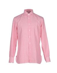 Pубашка Lorenzini