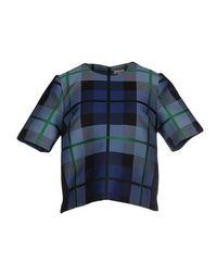 Блузка P.A.R.O.S.H.
