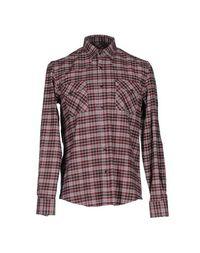 Pубашка L(!)W Brand
