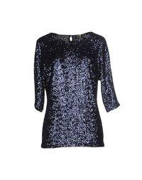 Блузка LE COL