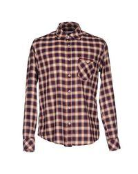 Pубашка Lumberjack