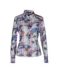 Блузка Gucci