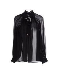 Блузка Mnml Couture