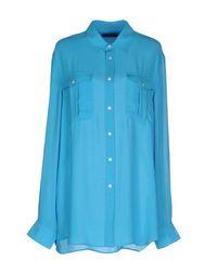 Pубашка Polo Ralph Lauren