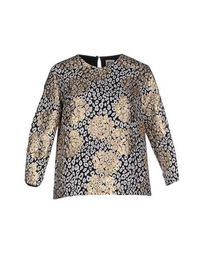 Блузка Dress Gallery