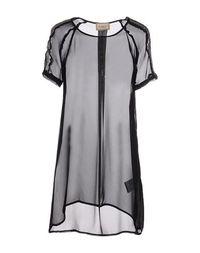 Блузка MET