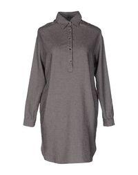 Короткое платье MU