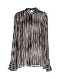 Блузка Sisley