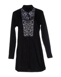 Pубашка Easy2 Dress