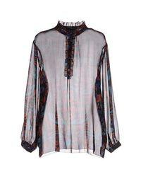 Блузка Antik Batik