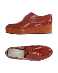Обувь на шнурках AmÉlie Pichard