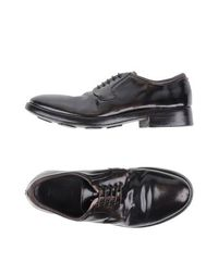 Обувь на шнурках Preventi Collection