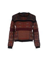 Свитер Antik Batik