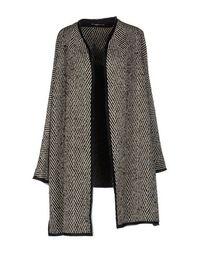 Легкое пальто DuŠan