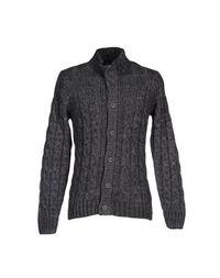 Кардиган Wool & CO