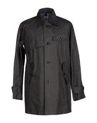 Пальто Ts(S)