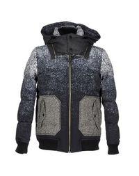 Куртка General Idea