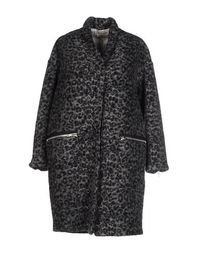 Пальто Girl BY Band OF Outsiders