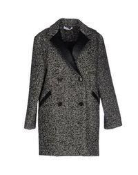 Пальто GAT Rimon