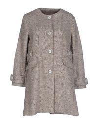 Пальто Angela Mele Milano