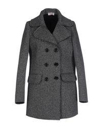 Легкое пальто Twenty Easy BY Kaos