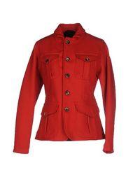 Пальто Filson Garment