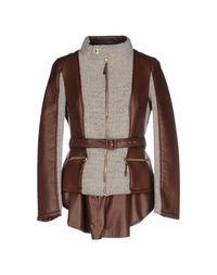 Пальто Mariagrazia Panizzi
