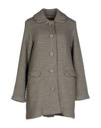 Легкое пальто Haat BY Issey Miyake