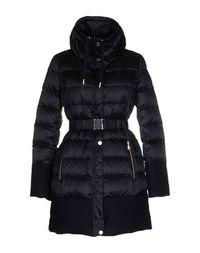 Куртка Caractere