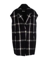 Легкое пальто Antonelli