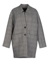 Пальто American Retro