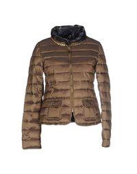 Куртка Fontana 2.0