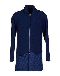 Легкое пальто Adidas Originals