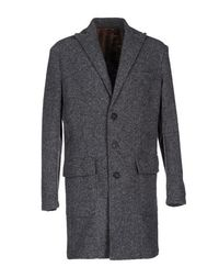 Пальто LIU •JO Jeans