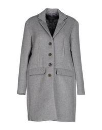 Легкое пальто Nice Things BY Paloma S.