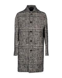 Пальто Futuro