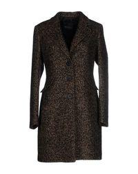Легкое пальто Boutique DE LA Femme