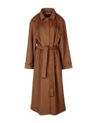 Легкое пальто MES Demoiselles