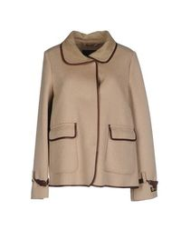 Легкое пальто LES Copains