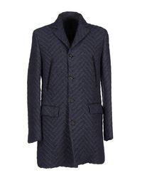 Пальто HŌsio