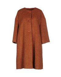 Пальто MarchÉ 21