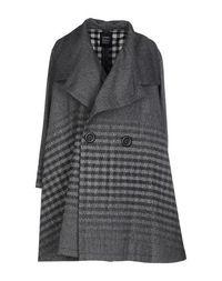 Легкое пальто Limi FEU