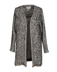 Легкое пальто Ella Luna