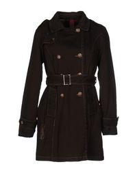 Легкое пальто Gamp