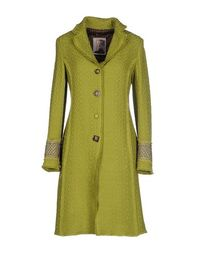 Пальто Maliparmi