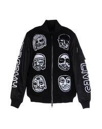 Куртка Haculla