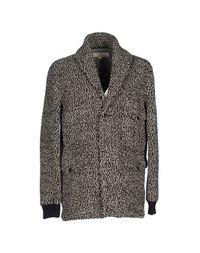 Пальто Haver Sack