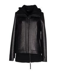 Куртка Minimal TO