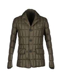 Куртка CBY