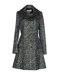 Пальто Adele Fado Queen